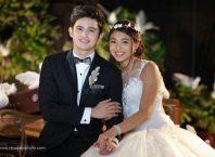 otwol wedding
