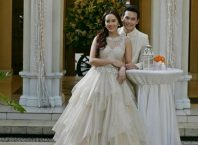must read articles for grooms to be hizons catering