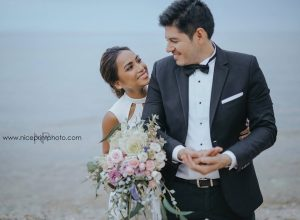 rochelle and arthur prenup