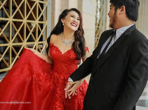 aiai delas alas and geral sibayan prenup photo by nice print