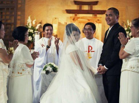 paloma photography wedding