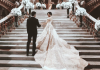 vicki belo hayden kho paris wedding