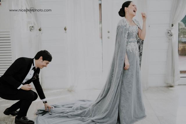 kean cipriano chynna ortaleza church wedding