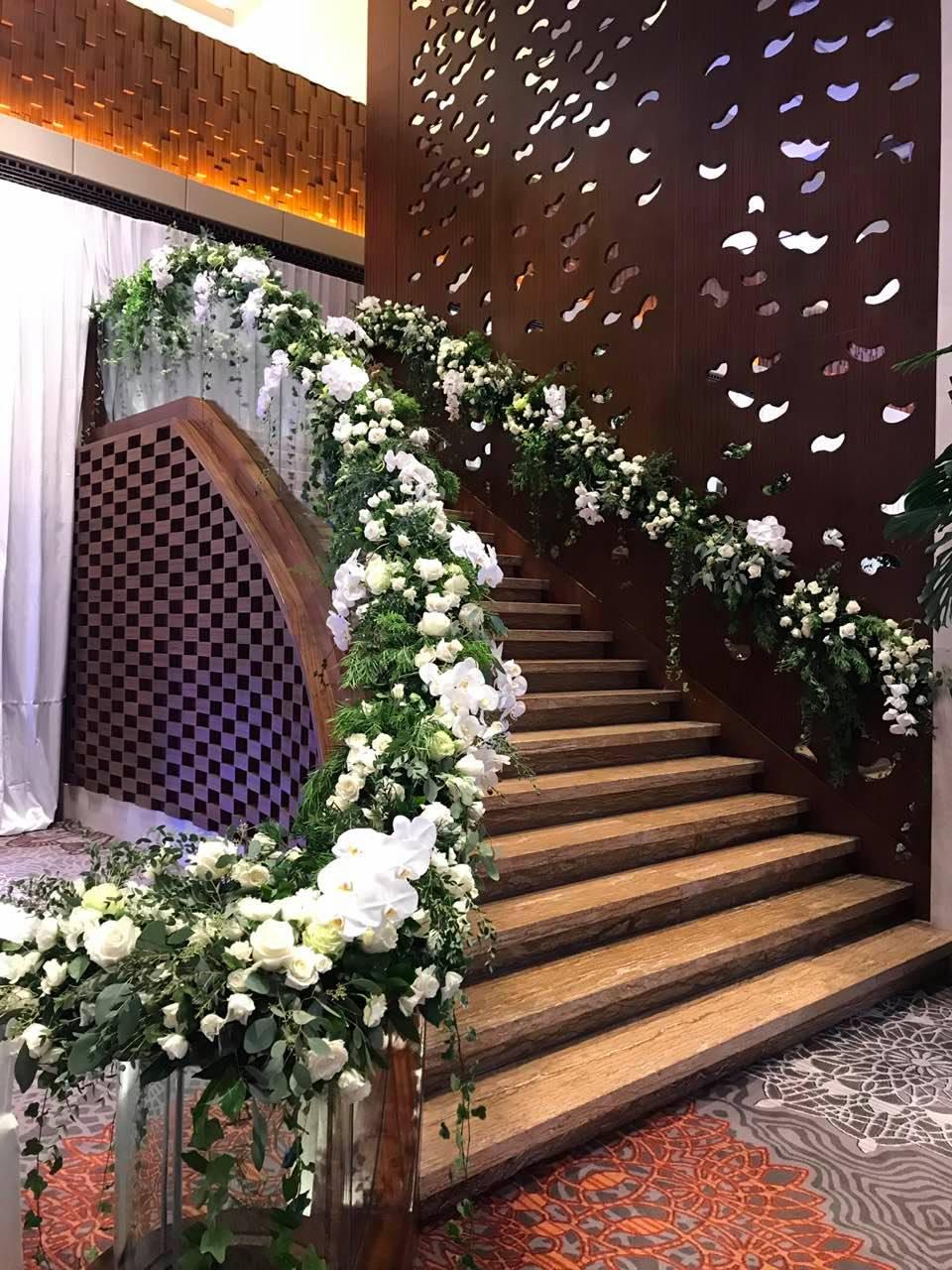 max collins pancho magno wedding