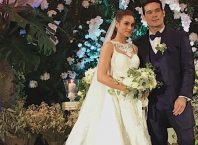 max collins pancho magno wedding