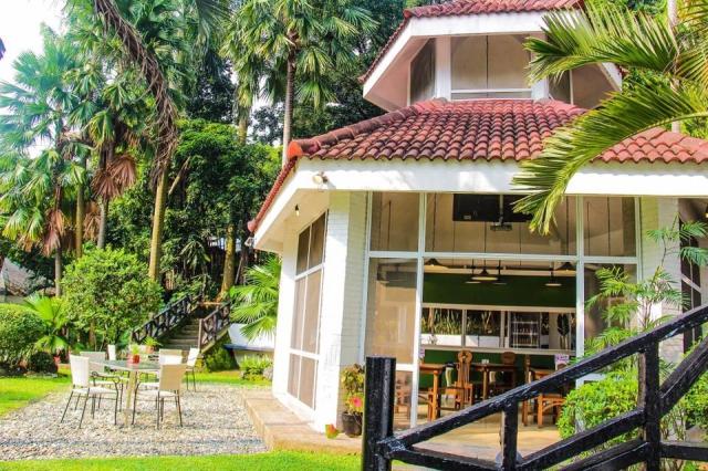 seven suites hotel observatory