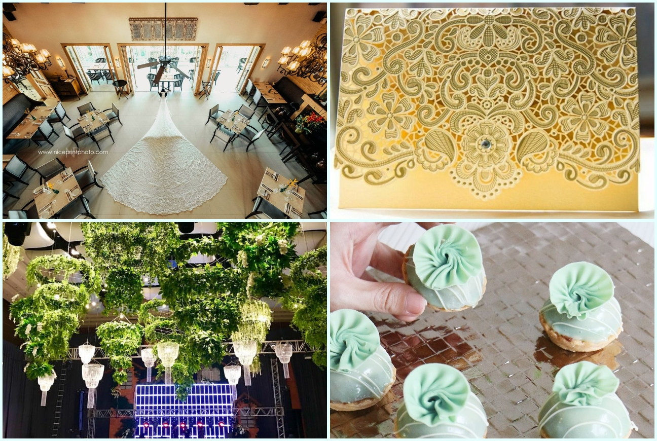 Wedding Trends 2017.Wedding Trends We D Love To See More In 2018 Kasal Com