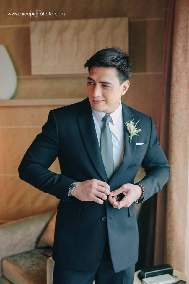 Philippine celebrity biography websites