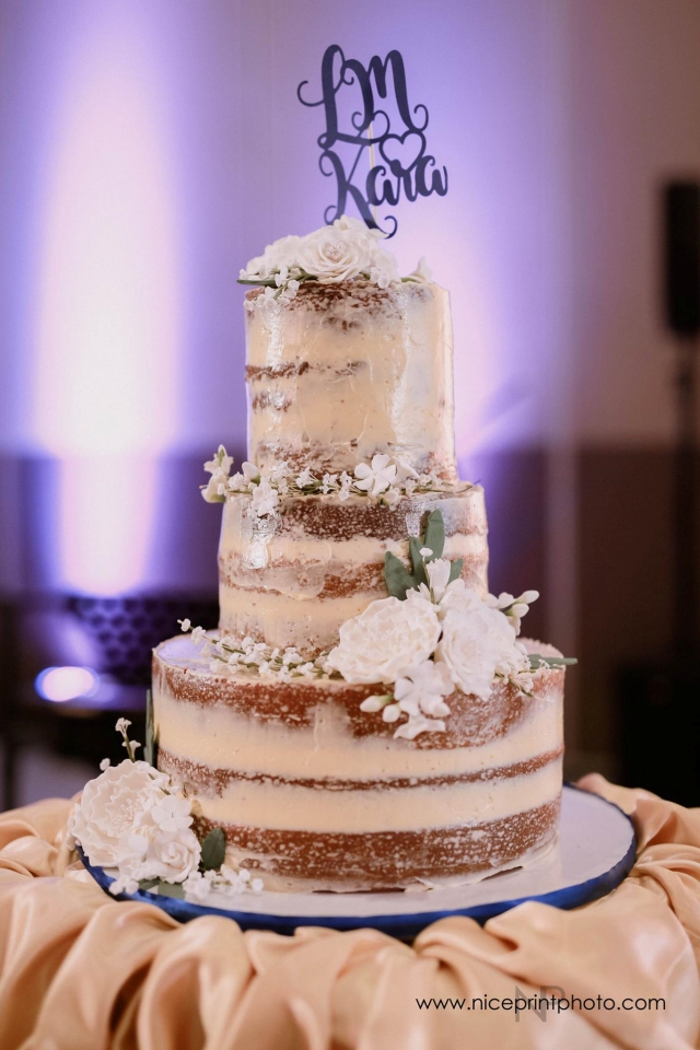 kara david lm cancio wedding nice print