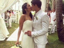 maxene magalona rob mananquil wedding @officialtimyap