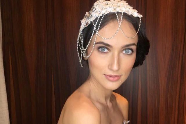 nowellyn pahanel bride