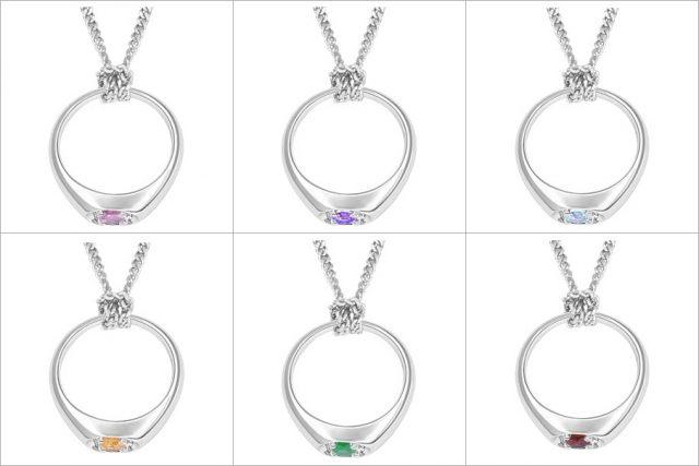 colored gemstones karat world