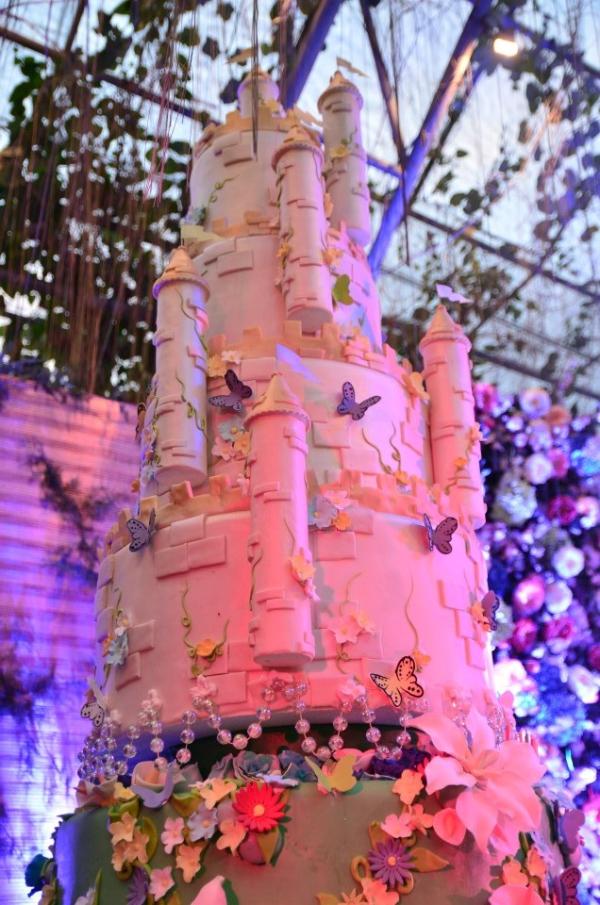 julia montes debut cake nice print
