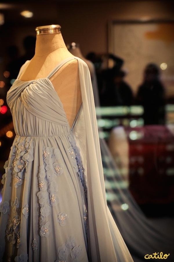 kathryn bernardo debut gown catilo photography