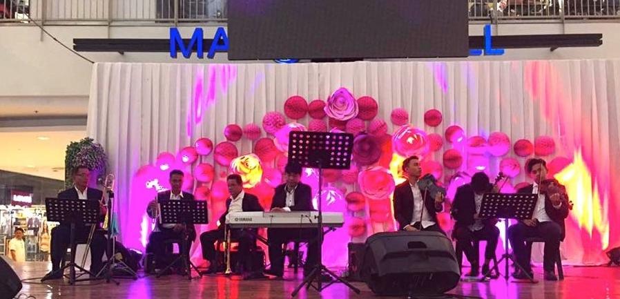 kf pampanga serenade 2017