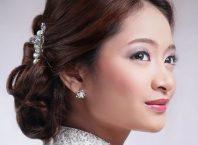 lindsay lin bride