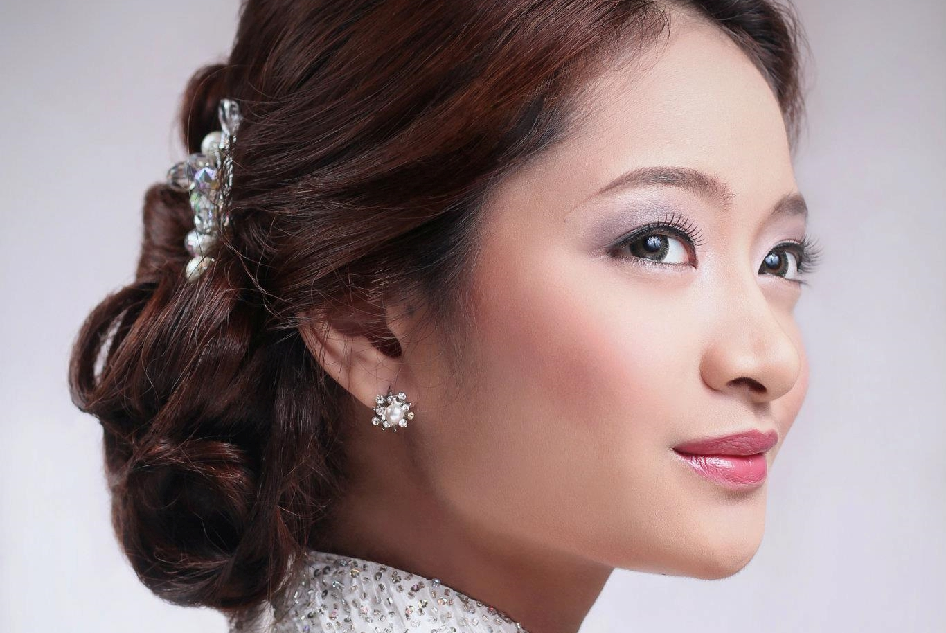 Where To Get Ideas For Your Bridal Look Kasal The Essential