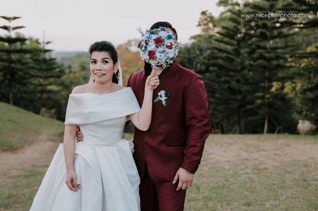 bryan lhuvi wedding nice print