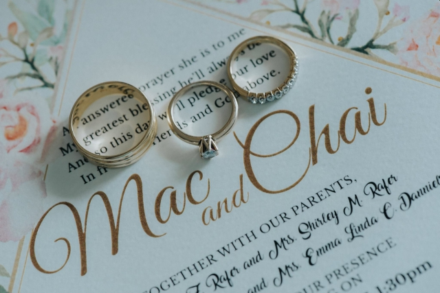 mac chai rustic wedding mediarama creatives