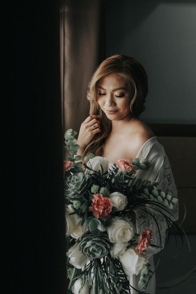 mac chai rustic wedding mediarama creatives