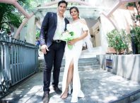 rich asuncion wedding