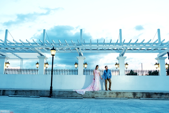 carlo kat prenup smart shot studio