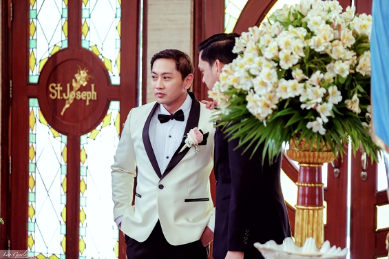 carlo kat wedding smart shot studio