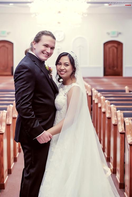 robert ara wedding smart shot studio