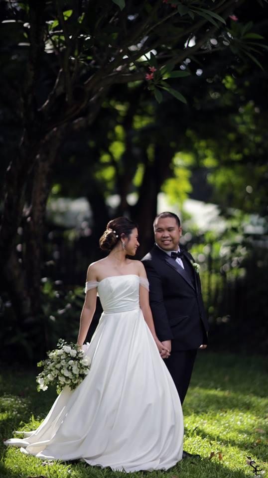 Wedding Photo by Shuttersteve Photography
