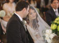 clayton steffi tagaytay wedding