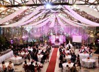 mary anne jonathan pasig wedding