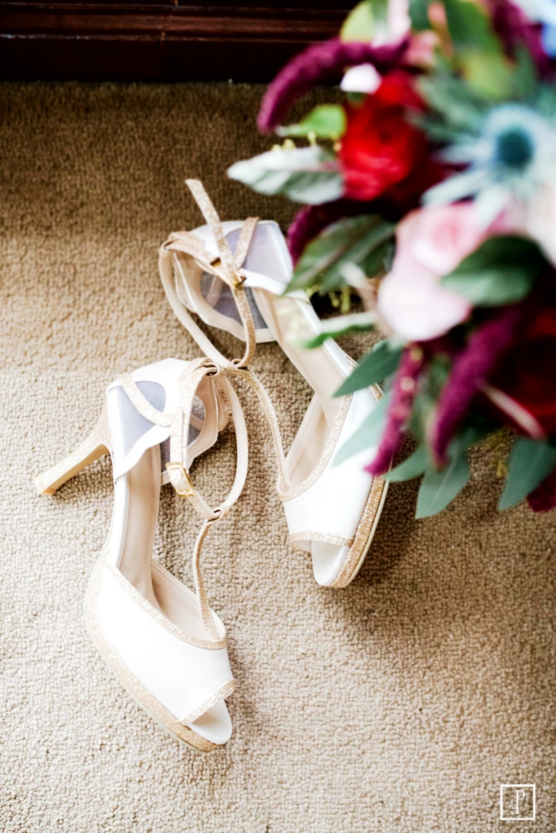 richie kyle modern filipiniana wedding