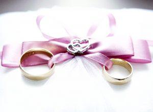v gem custom wedding rings