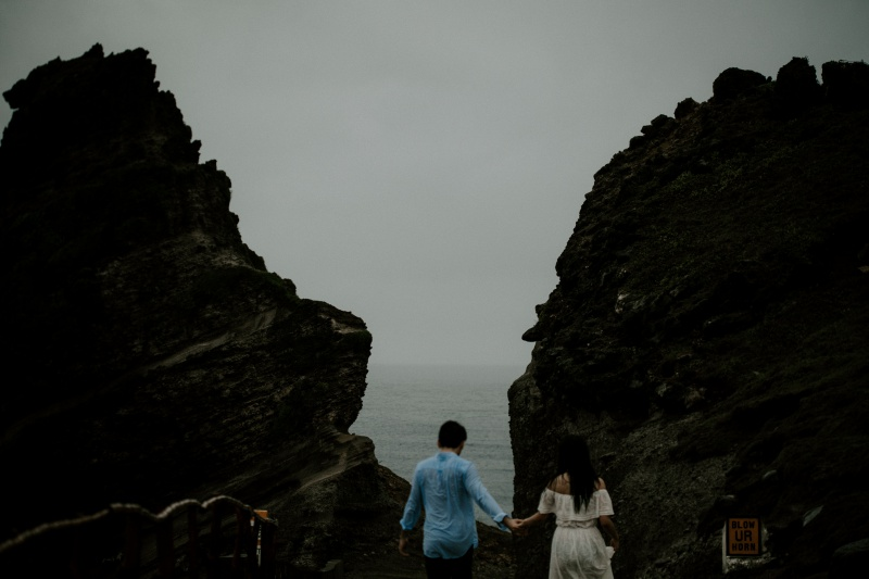 laurence renell batanes prenup