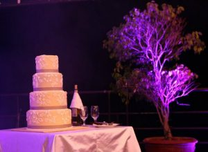 seven suites hotel observatory wedding