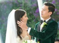 christian bautista kat ramnani wedding