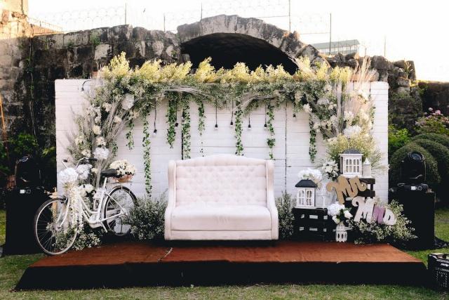 2019 Wedding Trends.2019 Wedding Trends Kasal Com The Essential Philippine