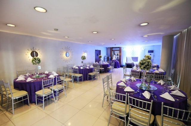 ibarras party venues and catering specialist