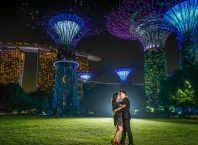 sg prenup exposure photo video