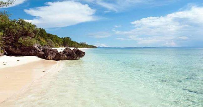 chance-hold-wedding-balesin-island-club-part-bridal-fair-year-1