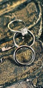 celebrity-engagement-rings-bling-1