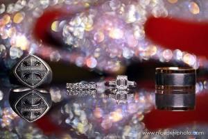 celebrity-engagement-rings-bling