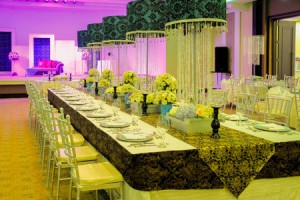 enjoy-wedding-packages-with-amazing-inclusions-3