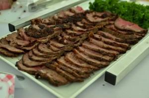 every-dish-wedding-masterpiece-chef-patricks-kitchen-1