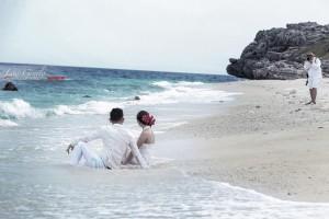 wedding-photographer-lito-genilo-in-action-7