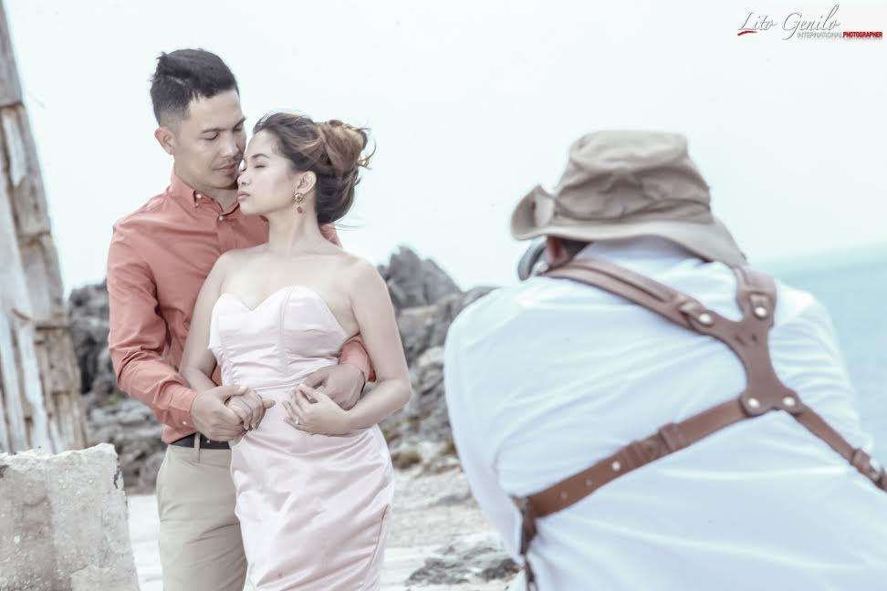 wedding-photographer-lito-genilo-in-action-5